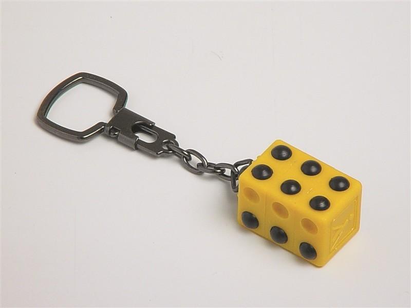 Diversen - braille