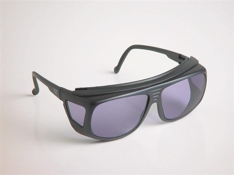 Noir Spectra zonne-/kantfilterbrillen
