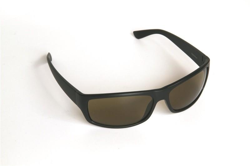 ImproVision zonne-/filterbrillen