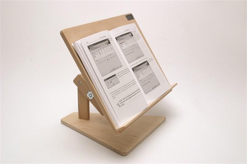 Leesstandaards - werkstandaards / -tafels