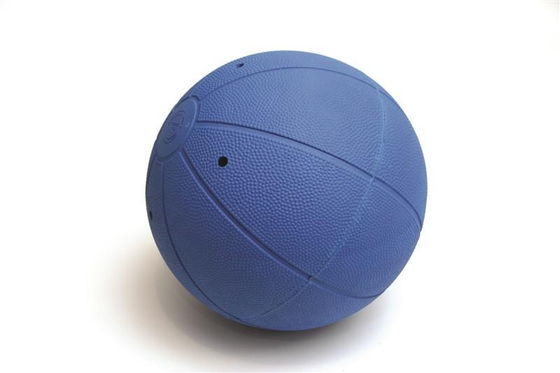 Rinkelballen