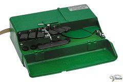 Blista Standard mechanische steno-brailleschrijfmachine