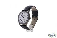 Gardé Jumbo XL horloge
