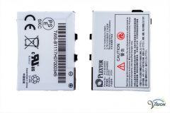 Accupack voor de Plextalk PTP1 en Linio Pocket.